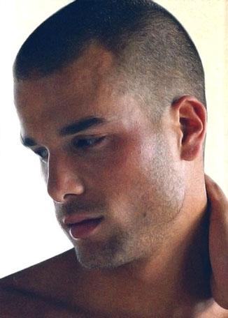14 Buzz Haircuts Learn Haircuts