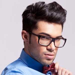 hipster fade haircut - photo #32