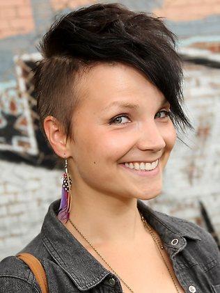 16 hipster haircuts learn haircuts