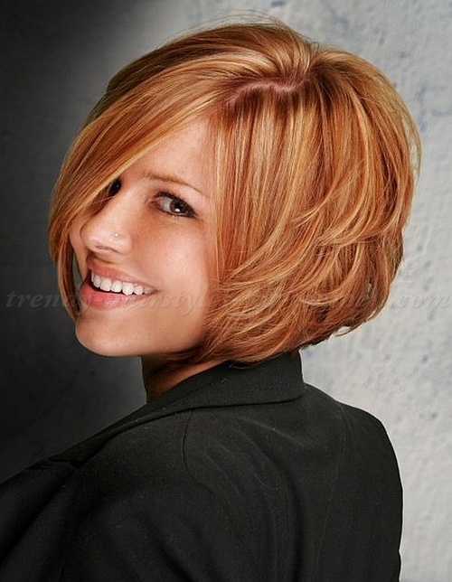 Related image with haircuts for fine hair layered