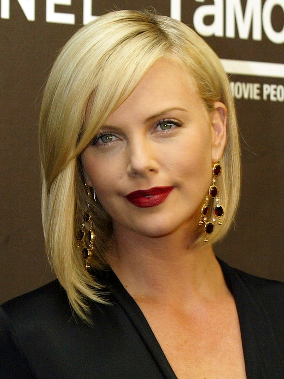 16 Long Bob Haircuts | Learn Haircuts