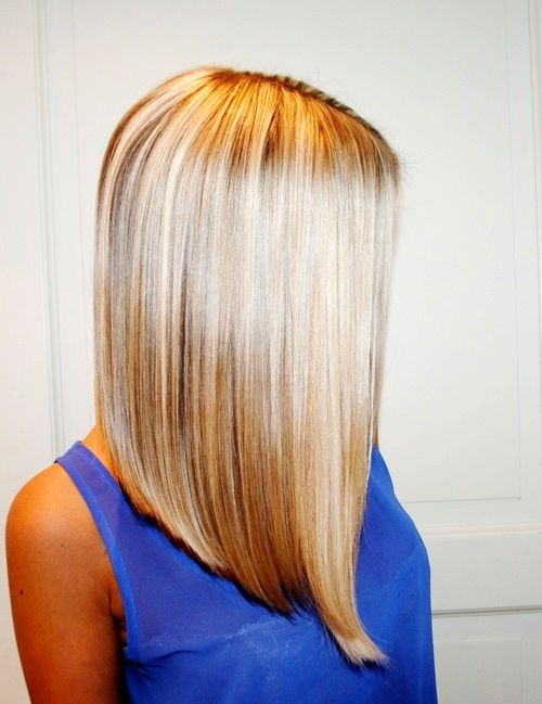 Com inverted bob short inverted bob haircut classic bob haircut