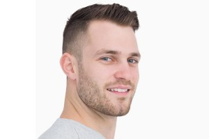 Mens Haircuts Undercut