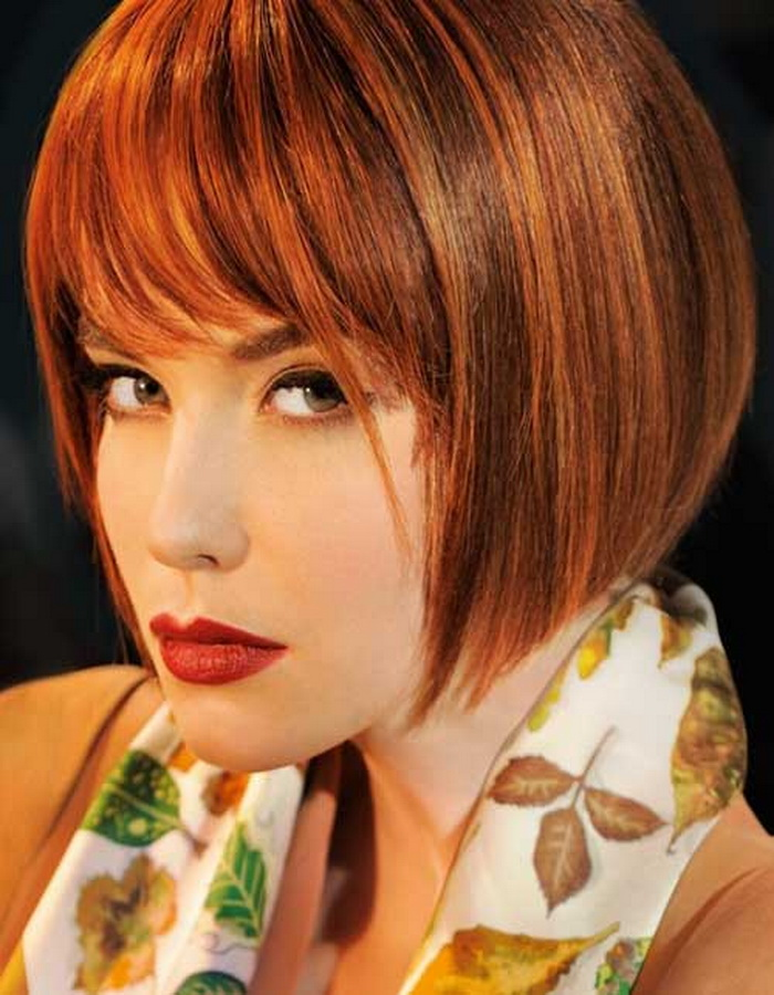 14 Short Bob Haircuts Learn Haircuts
