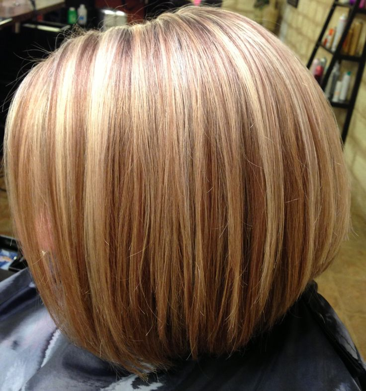 10 Inverted Bob Haircut Learn Haircuts