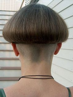 8 Kids Mushroom Haircut Learn Haircuts