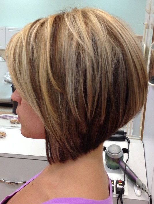 14 Short Bob Haircuts | Learn Haircuts