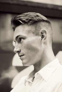Undercut Haircut Pictures