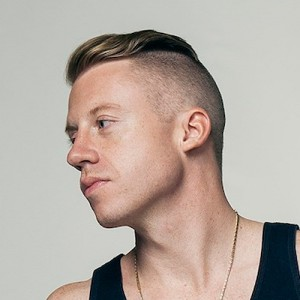 Undercut Men Haircut