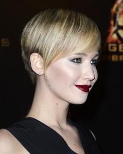 Very Short Pixie Haircuts