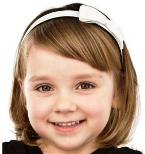 Little Girls Bob Haircuts