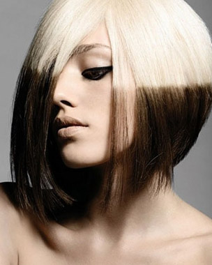 8 long pixie haircuts learn haircuts long pixie haircut pictures urmus Image collections