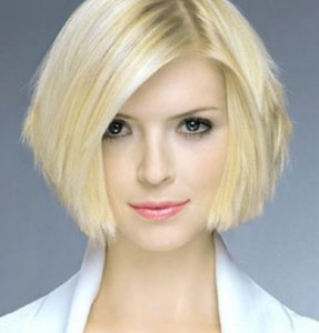 Pageboy Haircut Pictures