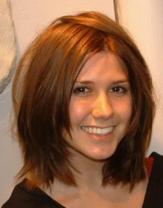 Medium Length Layered Haircuts