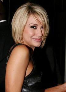 Cute Short Medium Haircuts