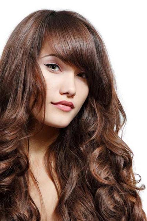 14 Layered Haircuts for Long Hair Learn Haircuts