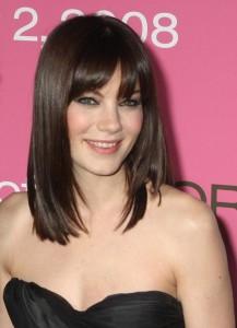Medium Long Length Haircuts