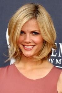 Short Medium Length Haircuts